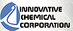 Innovative Chemical Corporation's Company logo