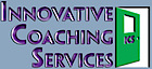 Innovative Coaching Services's Company logo