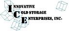 Innovative Cold Storage's Company logo