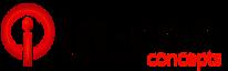In Con's Company logo