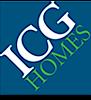 Innovative Construction Group's Company logo