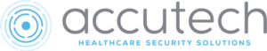 Accutech Security's Company logo