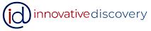Innovative Discovery's Company logo