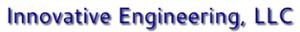 Innovative Eng's Company logo