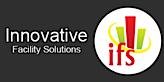 Innovative Facility Solutions's Company logo