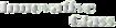 Fgd Glass Solutions's Competitor - Innovative Glass Llc logo