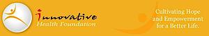 Innovative Health Foundation's Company logo