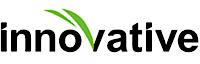 Experienceihc's Company logo