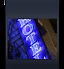 Innovative Hotel Solutions's Company logo