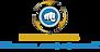 Innovativema Logo