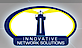IT Network's Competitor - Inscnet logo
