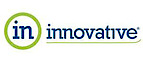 Innovative Office Solutions's Company logo