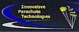 Innovative Parachute Technologies's Company logo
