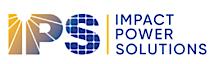 Innovative Power Systems, Inc.'s Company logo