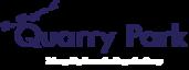 Innovative Properties Group's Company logo