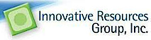 Innovative Resources Group's Company logo