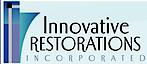 Innovativerestorations's Company logo