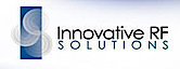 Innovative RF Solution's Company logo