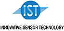 Innovative Sensor Technology's Company logo