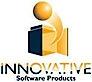 Innovative Software Products's Company logo