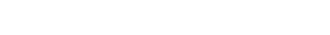 Innovative Software Solutions's Company logo
