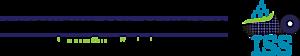 Innovative Soil Solutions's Company logo