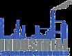 Issllc's Company logo