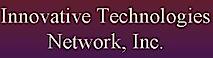Innovative Technologies Network's Company logo