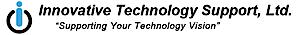 Millersportcomputerrepair's Company logo