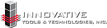 Innovative Tools & Technologies's Company logo