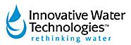 Innovative Water Technologies's Company logo