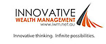 Innovative Wealth Management's Company logo