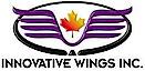 Innovative Wings's Company logo