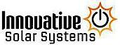 Innovativesolarsystems's Company logo