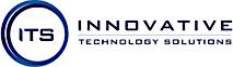 Innovative Technology Solutions's Company logo
