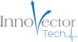InnoVector's Company logo