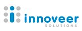 Innoveer's Company logo