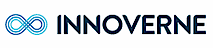 Innoverne's Company logo