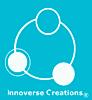 Innoverse Creations's Company logo