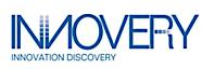 Innovery Spa's Company logo