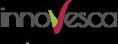 Innovesca's Company logo