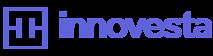 Innovesta's Company logo