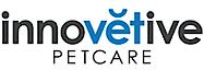Innovetive Petcare's Company logo