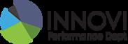 Innovinet's Company logo