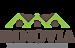 Innovia Company