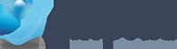 Innovile's Company logo
