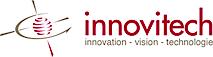 Innovitech's Company logo