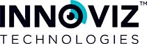 Innoviz's Company logo