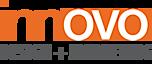 Innovo's Company logo