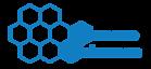 Innovosciences's Company logo